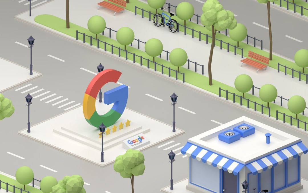 Google Ads Budget For Small Business