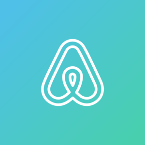 Airbnb marketing strategies