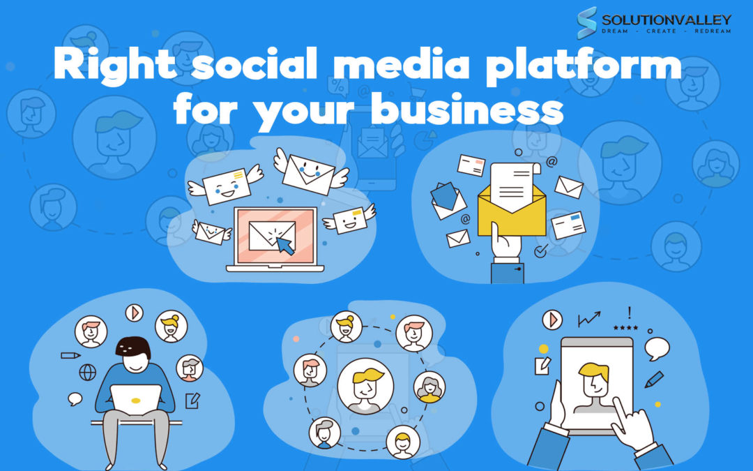 Do You Have Access to the Best Social Media for Business?